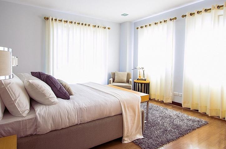 Cleany.cz_bedroom