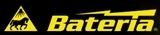 Logo Bateria Slaný, s.r.o.