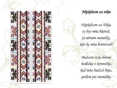 Tip na zajímavou knížku - Moravské Kopanice