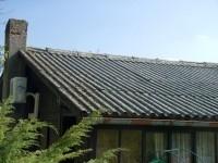 Střechy a domy čtenářů
