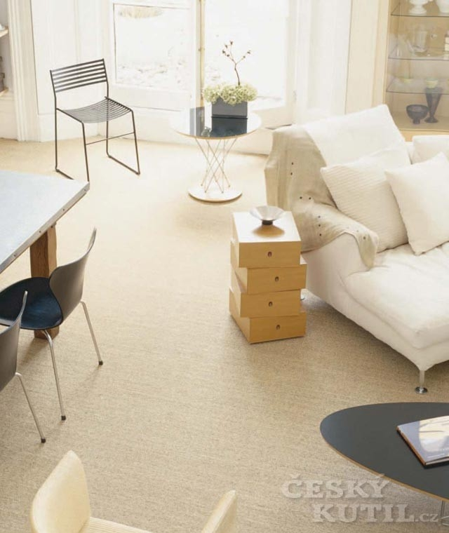 Nová podlaha v krátkém čase -PVC podlaha