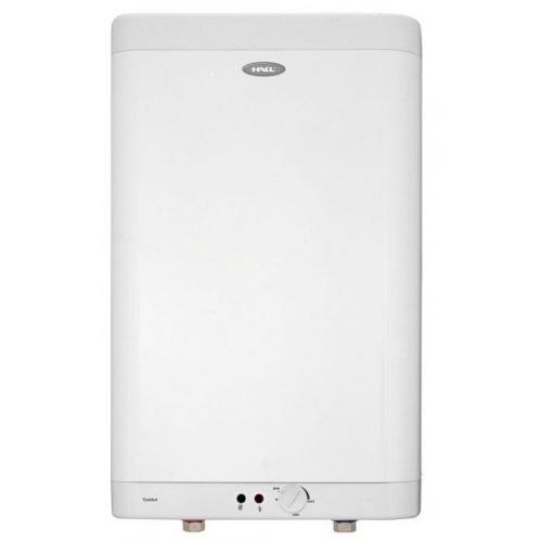HAKL SLIMv Elektrický zásobníkový ohřívač vody 1,2kW, vrchní