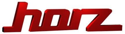 Logo HORZ spol. s r. o.