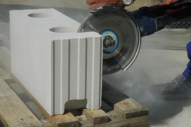 Ušetřete náklady na topení s KMB SENDWIX