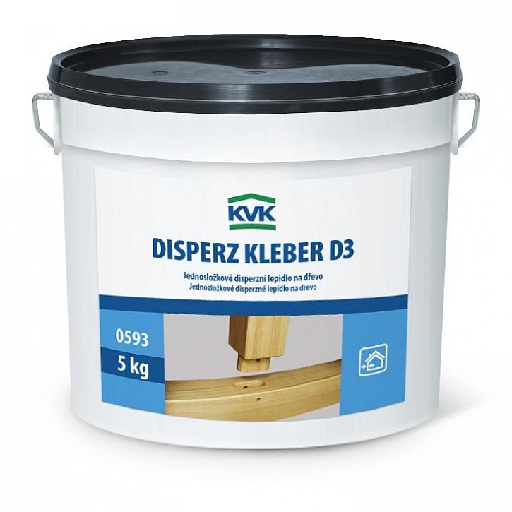 KVK RAPID KLEBER MAXFLEX