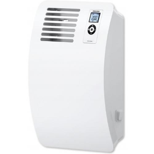 STIEBEL ELTRON CON 5 Premium nástěnný konvektor; 0,5 kW, se zástrčkou