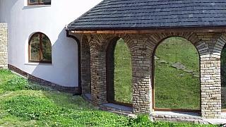 Jak na moderní atypická okna