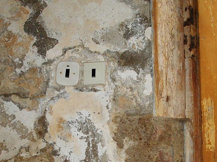 Renovace nebo pomsta nájemníkům?