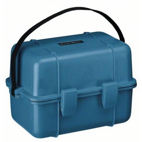 BOSCH kufr k optickým přistrojům řady GOL