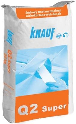 Knauf to Go - 3. díl: Suchá výstavba
