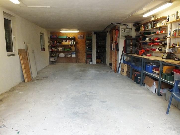 Jak na správnou podlahu?