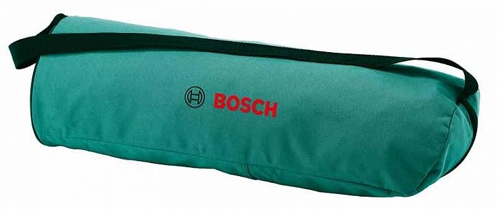 Vysokotlaké čističe Bosch zatočí se špínou