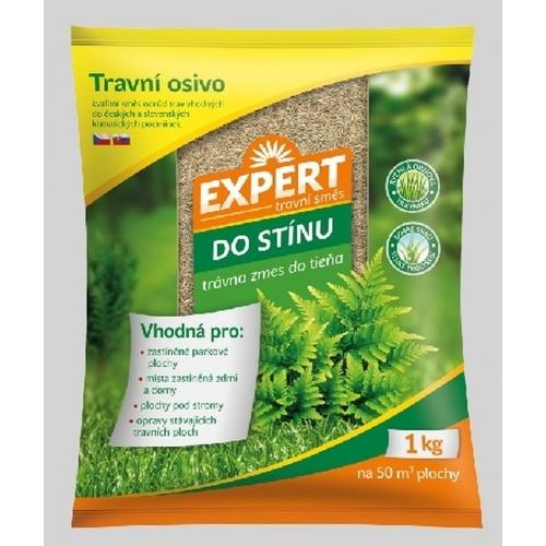 FORESTINA EXPERT travní směs do stínu 1 kg