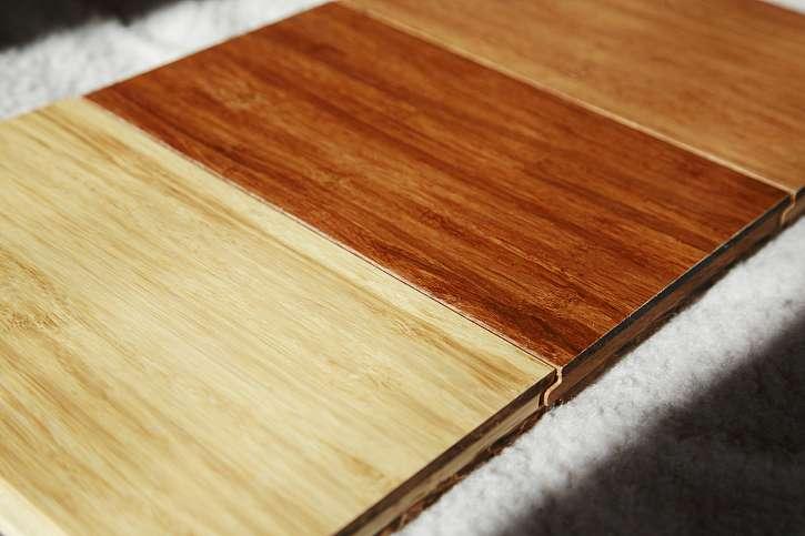 Ochrana a péče o dřevo. Víte jak na to? (Zdroj: Depositphotos)