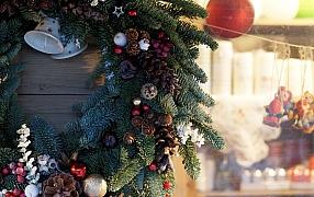 Kam na výlet: Vánoční trhy vás zvou knákupu originálních dárků, ozdob idekorací