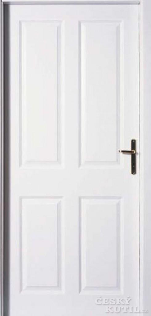 Dveře Odysseus