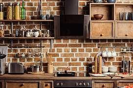 Jaké spotřebiče by neměly chybět ve vaší kuchyni?