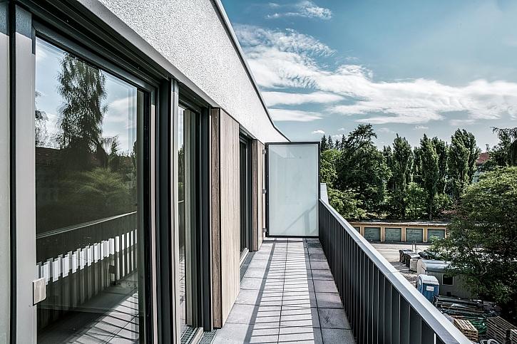 Jak posuzovat a vybírat okna? (Zdroj: REHAU)