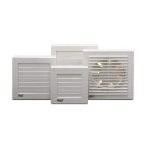 CATA B-10 ventilátor axiální na zeď, do stropu či do okna