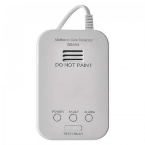 EMOS Detektor plynu GS869