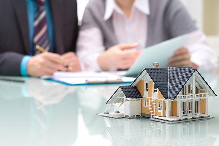 Na co pamatuje majetkové pojištění?
