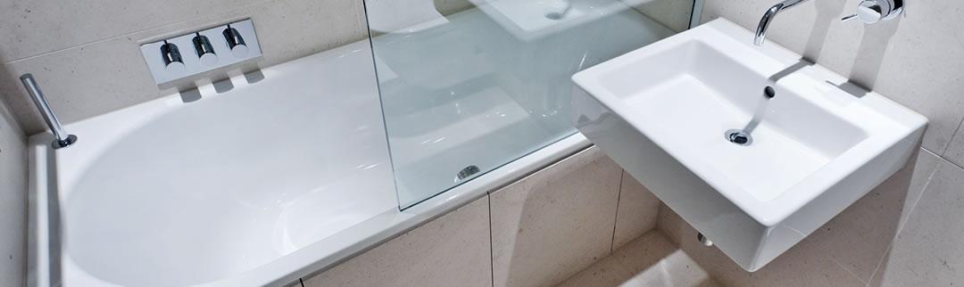 Kategorie: Koupelny