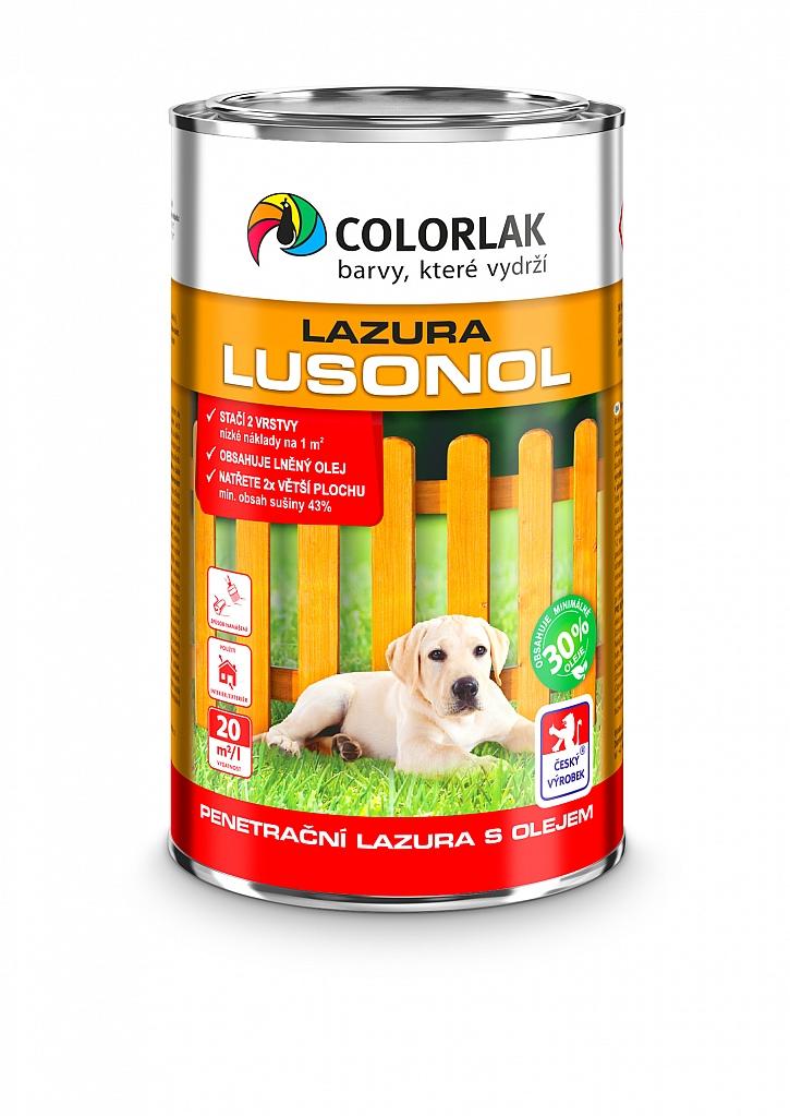 LUSONOl_S1023_cz_2020_FINAL