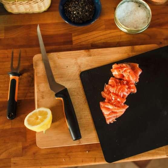 Filetovací nůž Fiskars