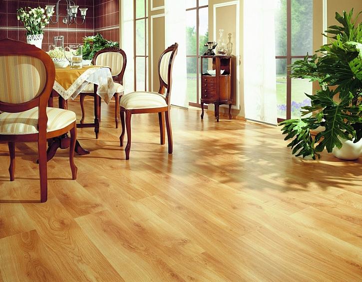Jaký je cenový rozdíl mezi jednotlivými druhy podlah?
