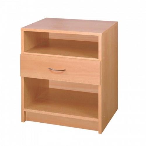 Noční stolek 146 buk