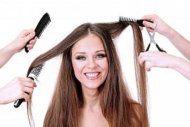 Buďte každý den stylová díky osvědčeným tipům od kadeřníka!