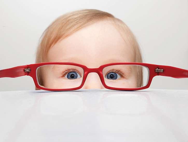 Nepodceňujte prevenci a pravidelné kontroly očí