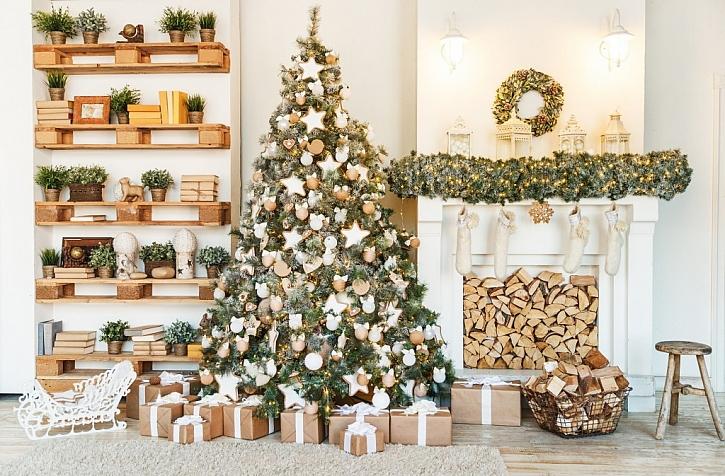 Nenechte si ujít kontraktační veletrh dekorací a dárkového zboží FOR DECOR & HOME