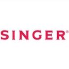 Logo Singer Sewing Machine Company spol. s r.o.