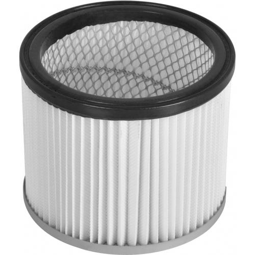 FIELDMANN FDU 900601 HEPA filtr