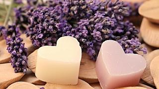 6 domácích receptů na lásku skořením abylinami