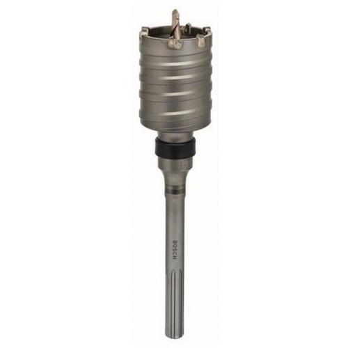 BOSCH SDS-max-9 Dutá vrtací korunka, 68 x 80 x 160 mm F00Y145194