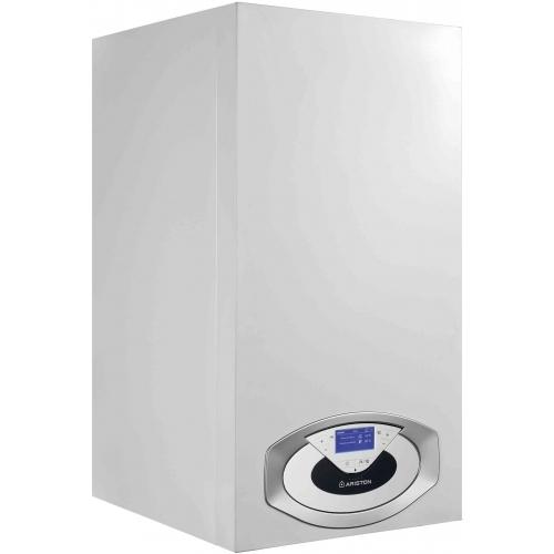ARISTON GENUS PREMIUM EVO HP 115 plynový kondenzační kotel 3581568