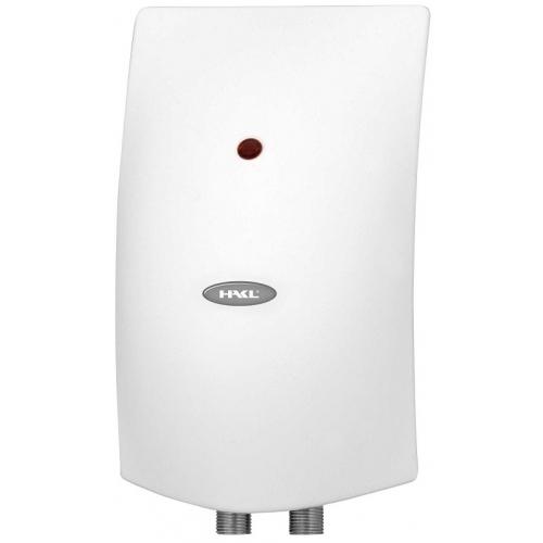 HAKL PM-B Elektrický průtokový ohřívač vody 4,5 kW