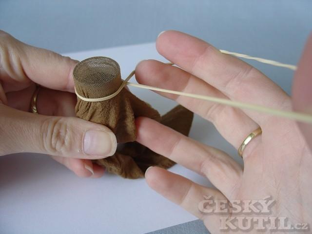 Jak si vyrobit smaltované šperky