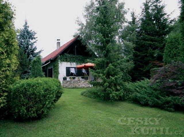 Zakládání, výsev a údržba trávníku