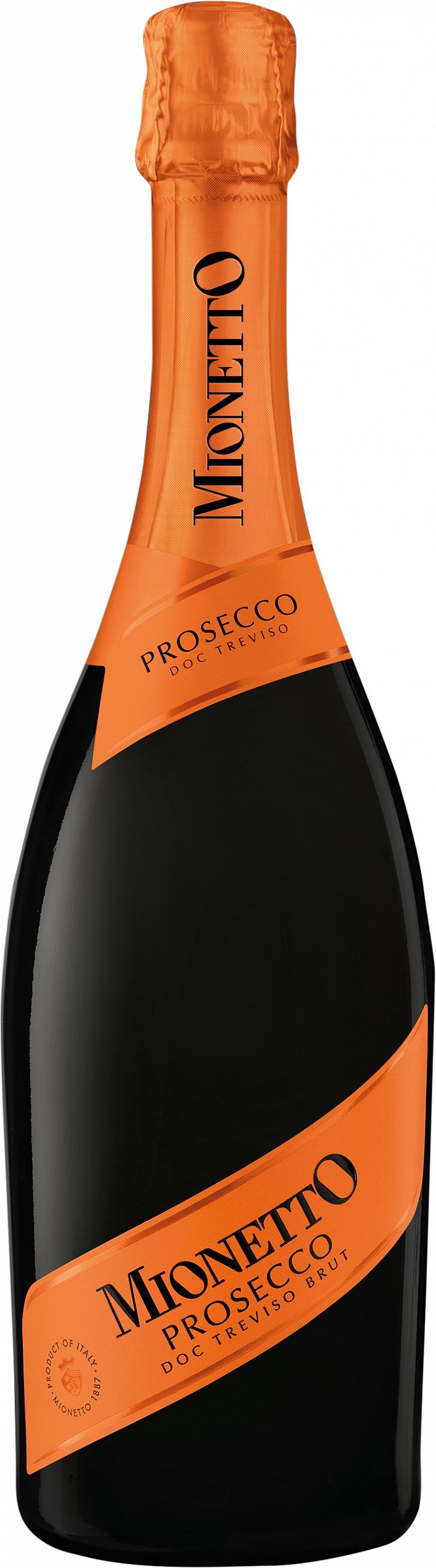 Mionetto_Prosecco DOC Treviso Brut-2020