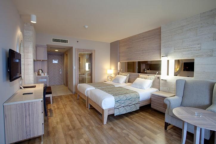 Jak vyřešit úložné prostory v malém bytě (Zdroj: Depositphotos.com)