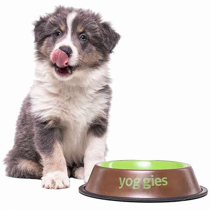 Yoggies-granule-pro-stenata-2