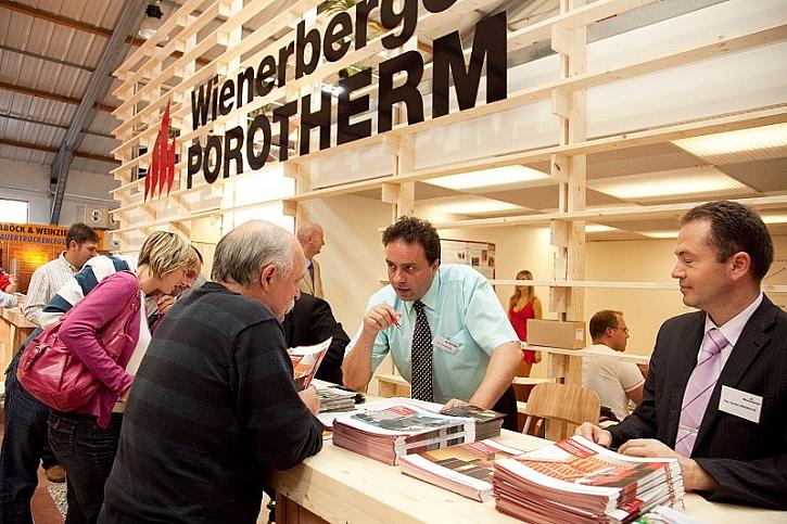Veletrh For Arch 2011