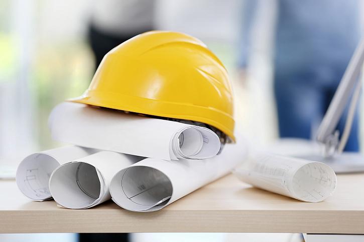 Projekt domu neřešte sami, přizvěte projektanta (Zdroj: Depositphotos)