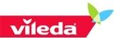 Logo FREUDENBERG Potřeby pro domácnost, k.s.