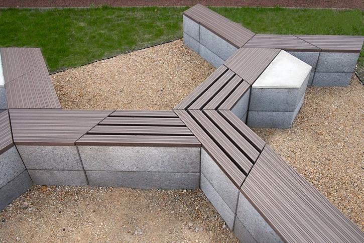 Jak si jednoduše vylepšit zahradu?