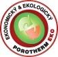 POROTHERM EKO: ekonomické a ekologické