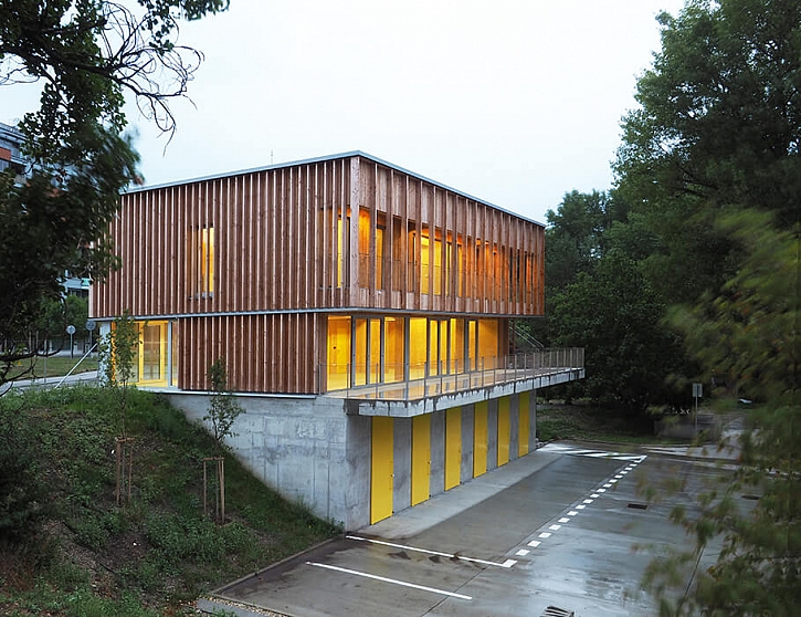Office110 architekti_Lodenice_Karloveske rameno